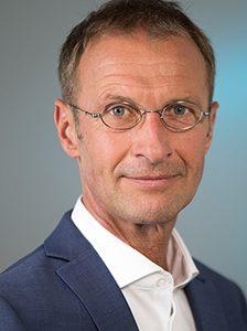 Profilbild Andreas Schlitter