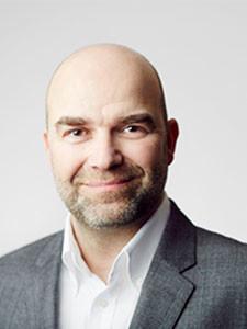 Profilbild Dr. Jan Onno Reiners